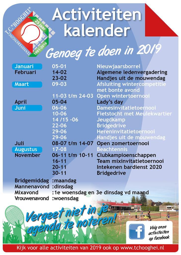 activiteiten kalender 2019.jpg